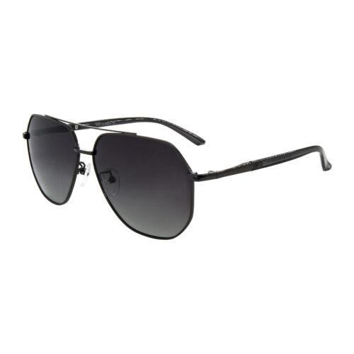 P91011C04 Okulary przeciwsłoneczne Enzo Colini