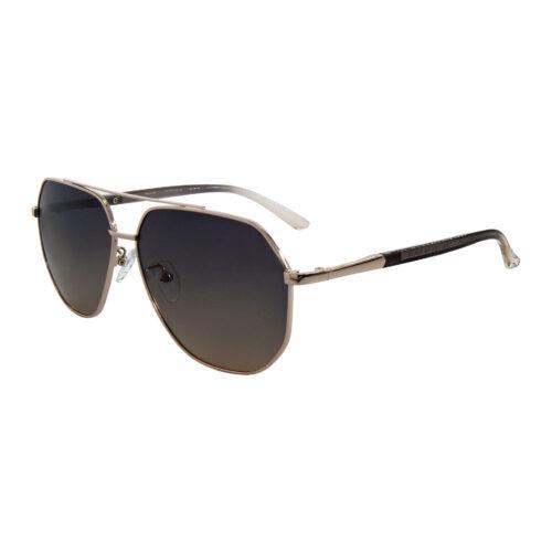 P91011C07 Okulary przeciwsłoneczne Enzo Colini