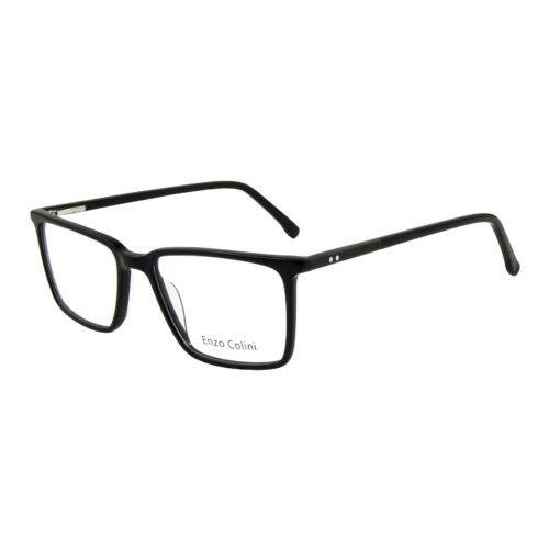 P96037C01 Enzo Colini Oprawy Okularowe