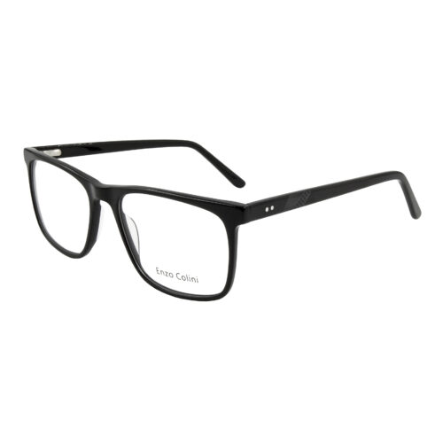 P96058C01 Okulary Enzo Colini