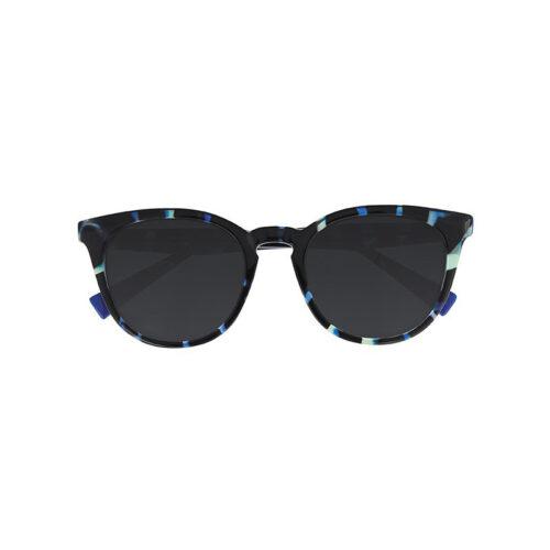 Okulary Owlet OWIP018C66