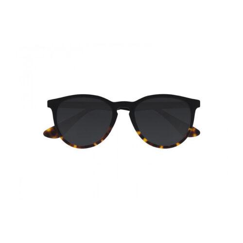 Okulary Owlet OWIP023C01