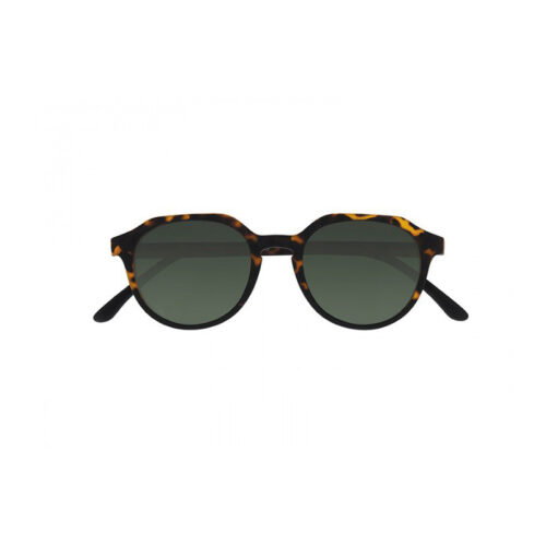Okulary Owlet OWIP024C28