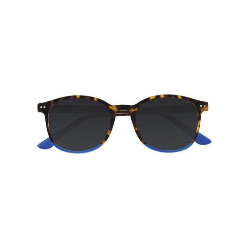 Okulary Owlet OWIP025C28