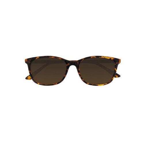Okulary Owlet OWIP026C28