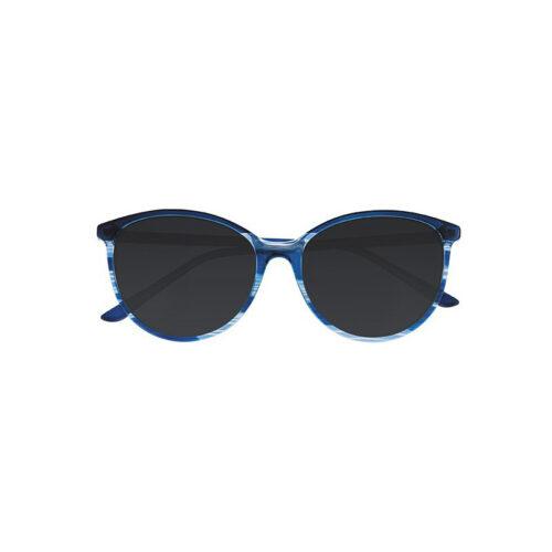 Okulary Owlet OWIP027C66