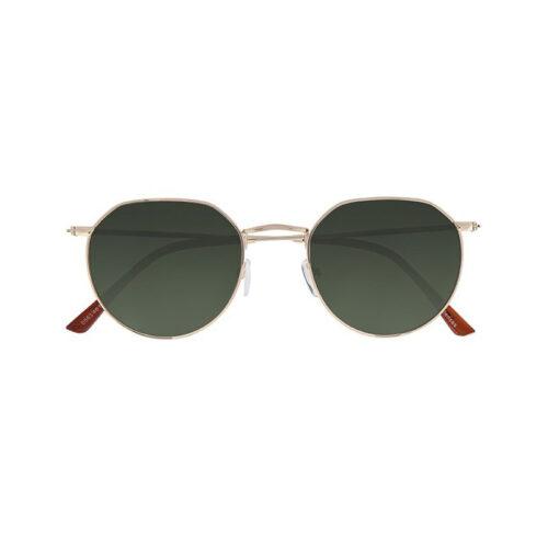 Okulary Owlet WMP018C20