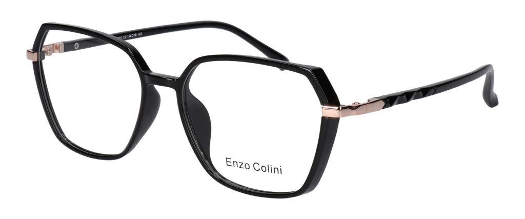 Oprawki Enzo Colini 32007