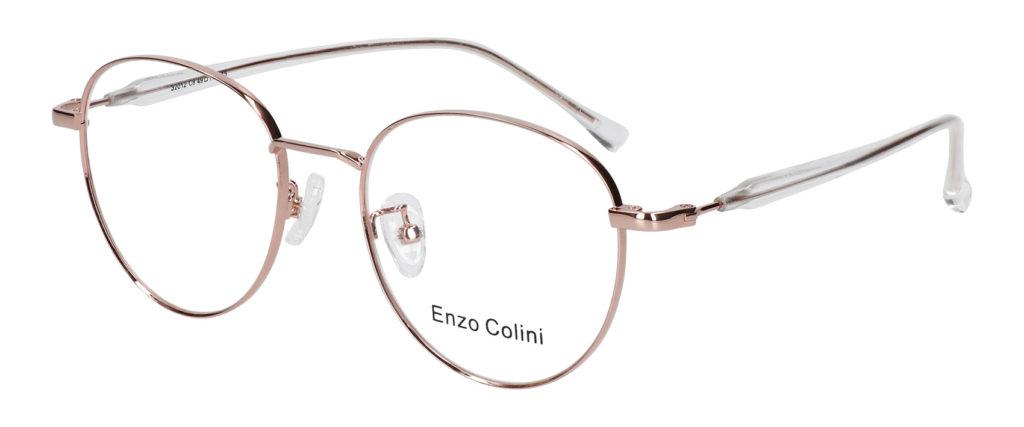 Oprawki Enzo Colini 32012