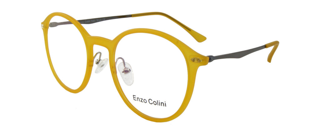 Oprawki Enzo Colini P55001C04