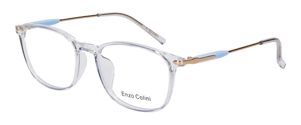 Oprawki Enzo Colini 90009