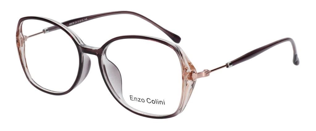 Oprawki Enzo Colini 90078