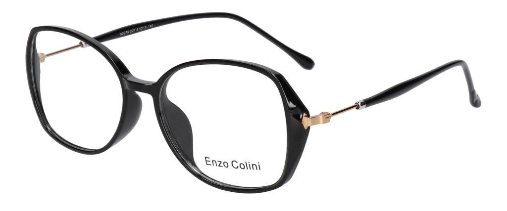Oprawki Enzo Colini 90078C21