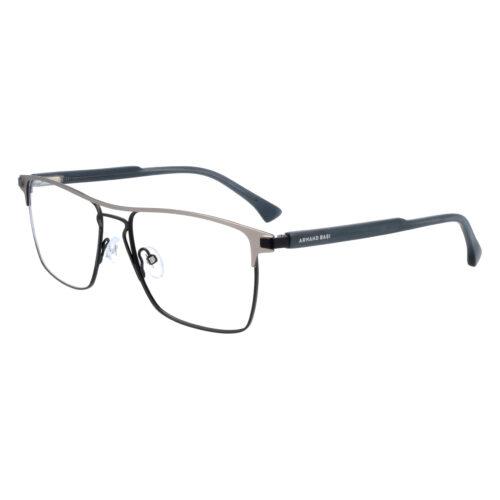 AB52588203 Oprawa okularowa Armand Basi