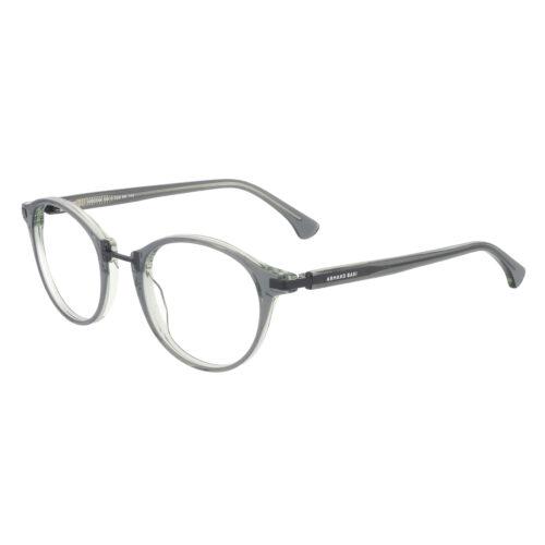 AB52644535 Oprawa okularowa Armand Basi