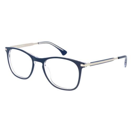 AB52657543 Oprawa okularowa Armand Basi