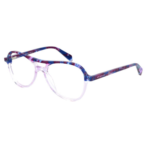 AT53104550 Okulary AGATHA RUIZ DE LA PRADA