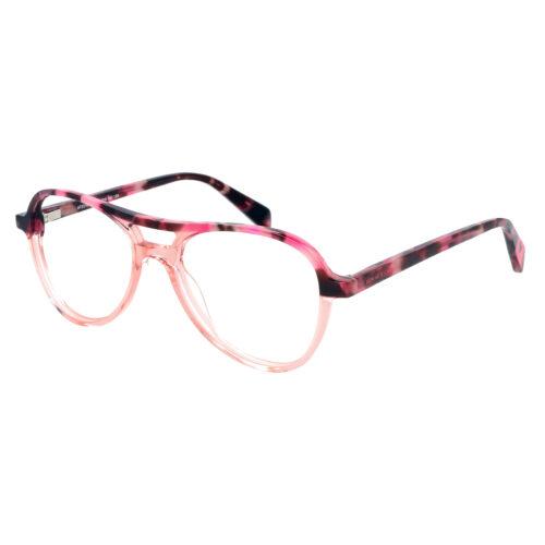AT53104560 Okulary AGATHA RUIZ DE LA PRADA