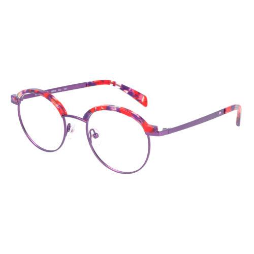 AT53107550 Okulary AGATHA RUIZ DE LA PRADA
