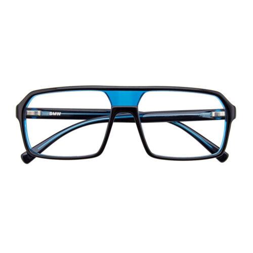 Okulary BMW B6060C10