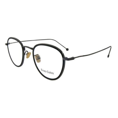 Okulary Minions ECM60121C11