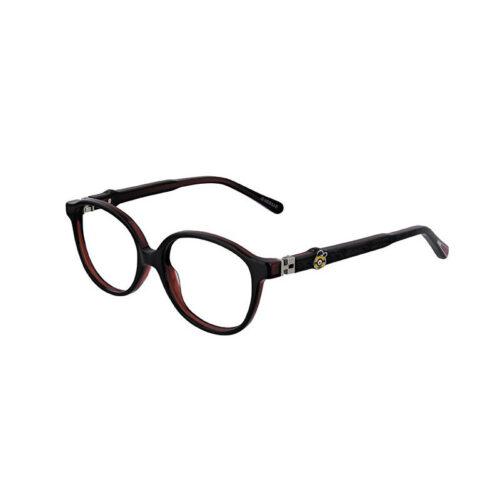 Okulary Minions MIAA014C01BD