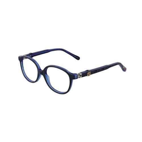 Okulary Minions MIAA014C06BD