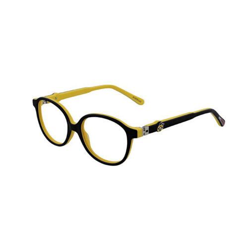 Okulary Minions MIAA014C92BD