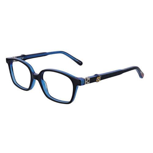 Okulary Minions MIAA015C07BD
