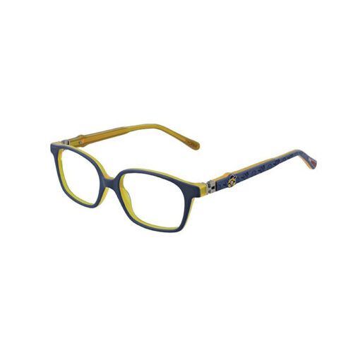 Okulary Minions MIAA015C93BD