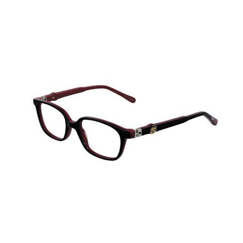 Okulary Minions MIAA016C01BD