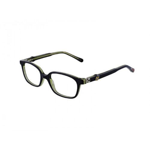 Okulary Minions MIAA016C07BD