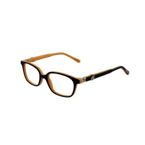 Okulary Minions MIAA016C61BD