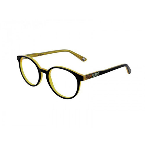 Okulary Minions MIAA018C01BD