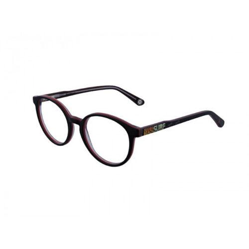 Okulary Minions MIAA018C06BD