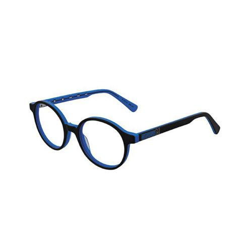 Okulary Minions MIAA022C01BD