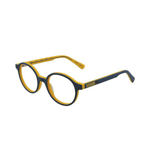 Okulary Minions MIAA022C06BD