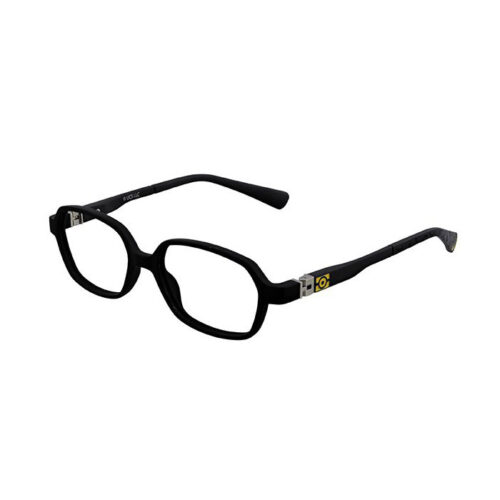 Okulary Minions MIGG001C01BD