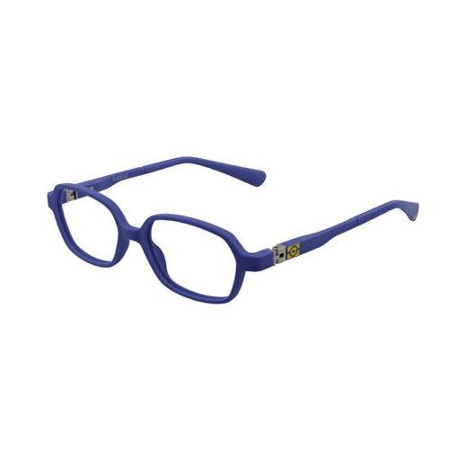 Okulary Minions MIGG001C06BD