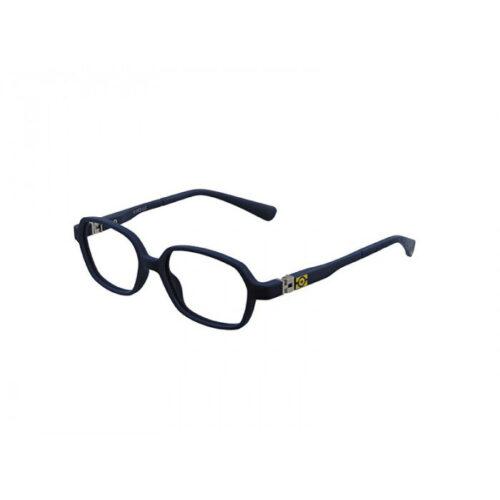 Okulary Minions MIGG001C07BD