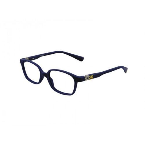 Okulary Minions MIGG002C07BD