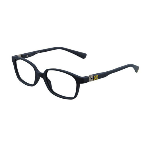 Okulary Minions MIGG002C93BD