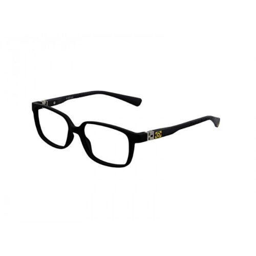 Okulary Minions MIGG003C01BD