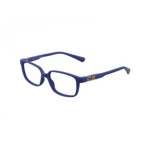 Okulary Minions MIGG003C06BD