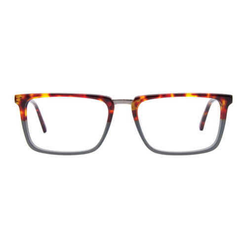 Okulary BMW B6065C20