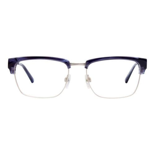 Okulary BMW B6066C50