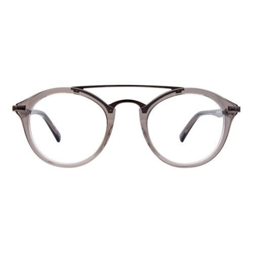 Okulary BMW B6071C20