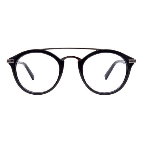 Okulary BMW B6071C90