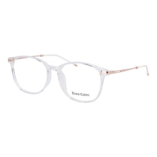 P77604C04 - Enzo Colini Eyewear - Oprawy Okularowe