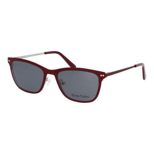 P995C01 - Enzo Colini Eyewear - Oprawy Okularowe